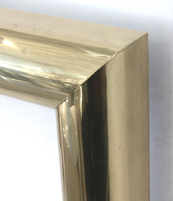 Allesandro 95 brass surround fireplace64 detail3 hires.jpg