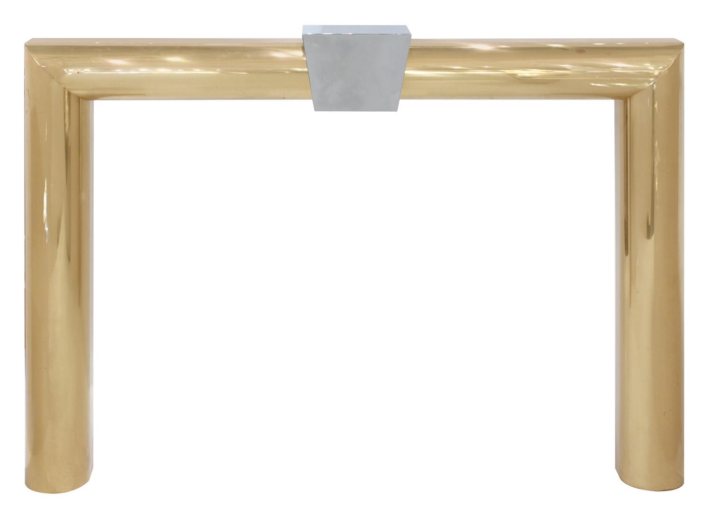 Allesandro 95 brass surround fireplace64 hires.jpg