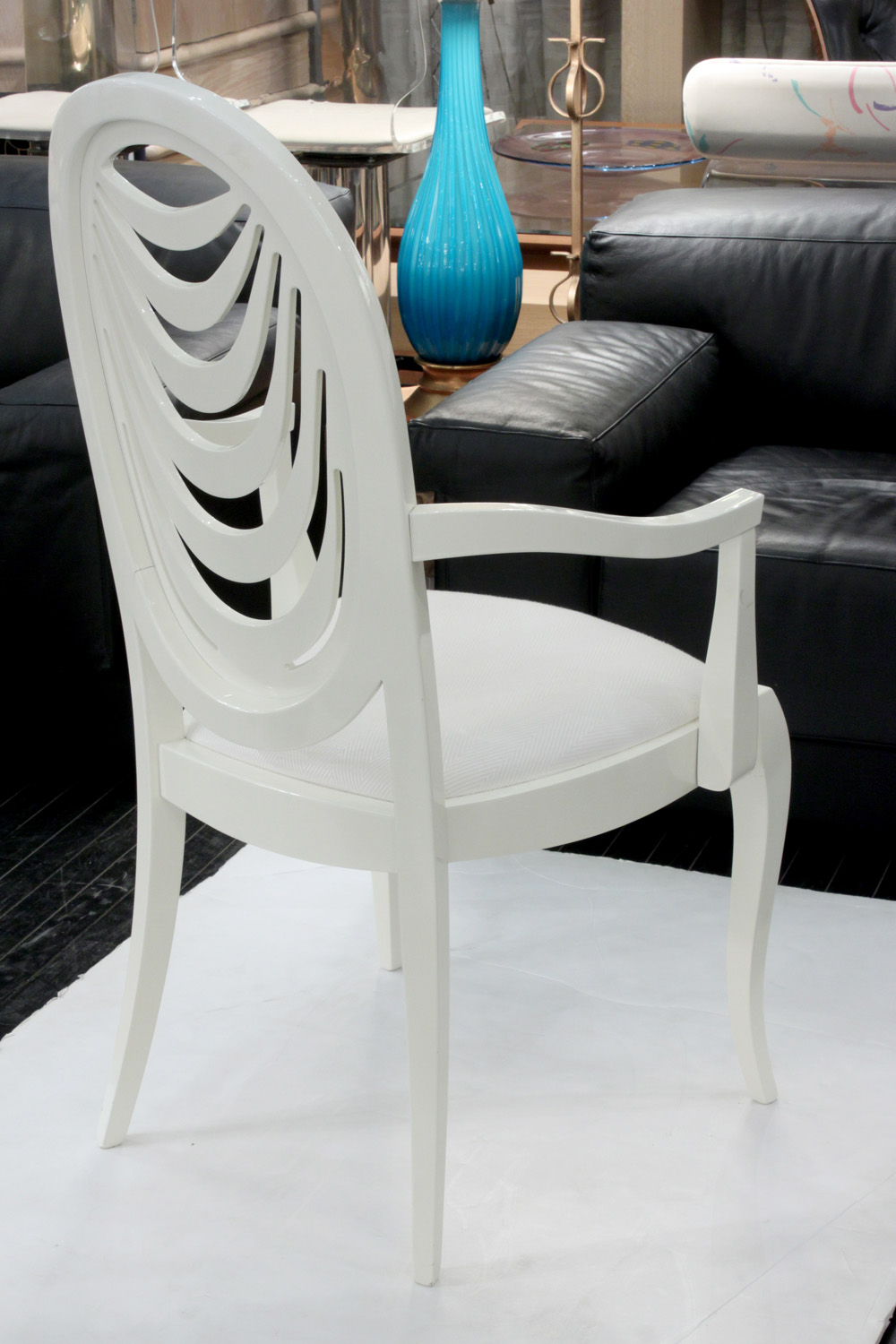Ital 150 70's draped fabric motic diningchairs172 detail5 hires.jpg