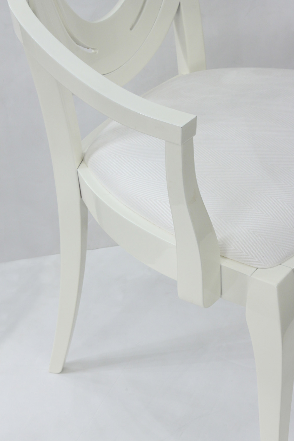 Ital 150 70's draped fabric motic diningchairs172 detail6 hires.jpg