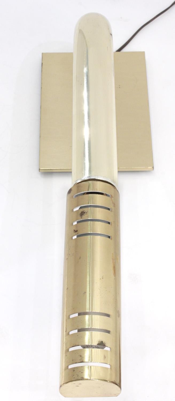 70's 18 round tubular desk tablelamp229 detail2 hires.jpg