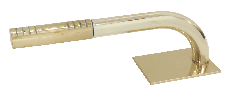 70's 18 round tubular desk tablelamp229 hires.jpg