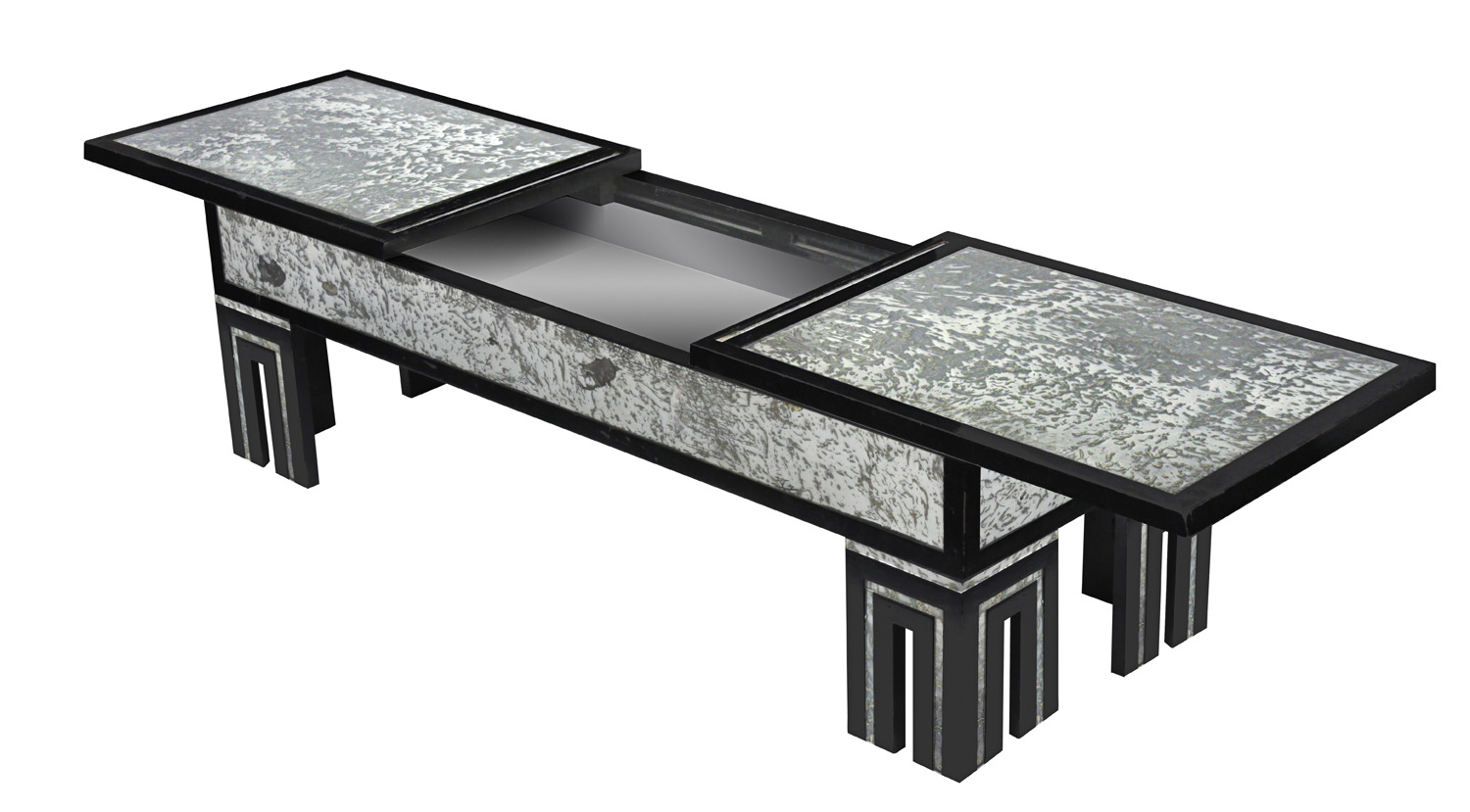 Mont 75 sliding top mottled glass coffeetable401 detail1 hires.jpg