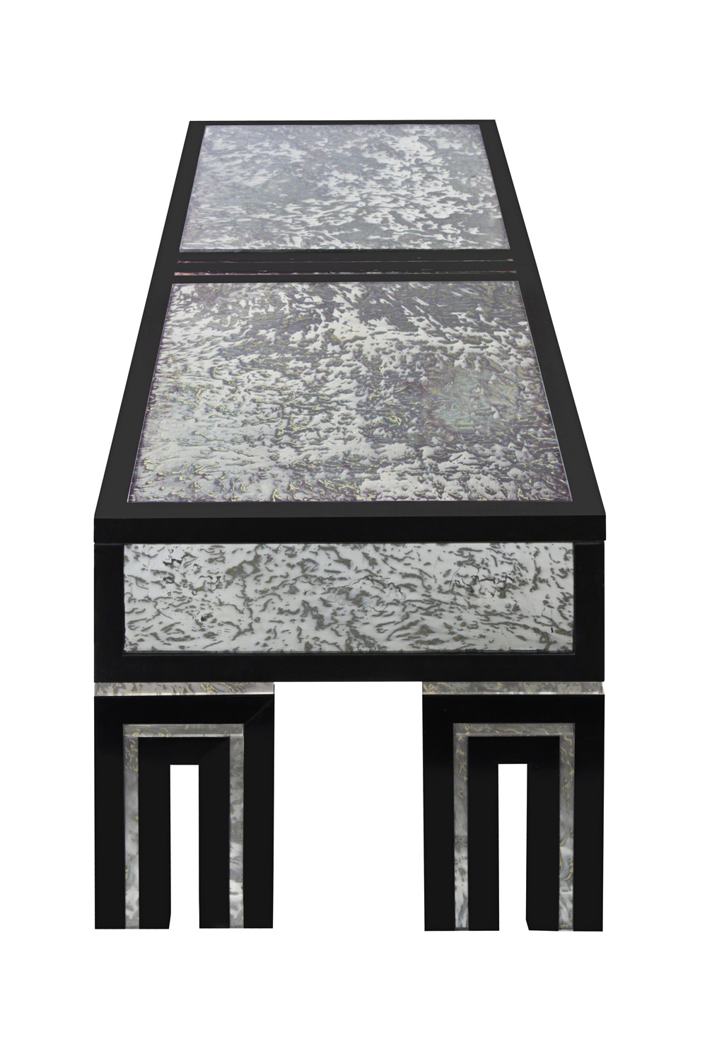 Mont 75 sliding top mottled glass coffeetable401 detail3 hires.jpg