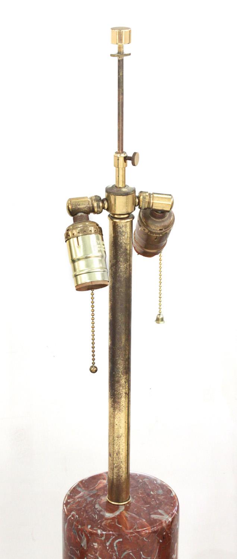 Nessen 18 red marble+brass tablelamp231 detail3 hires.jpg