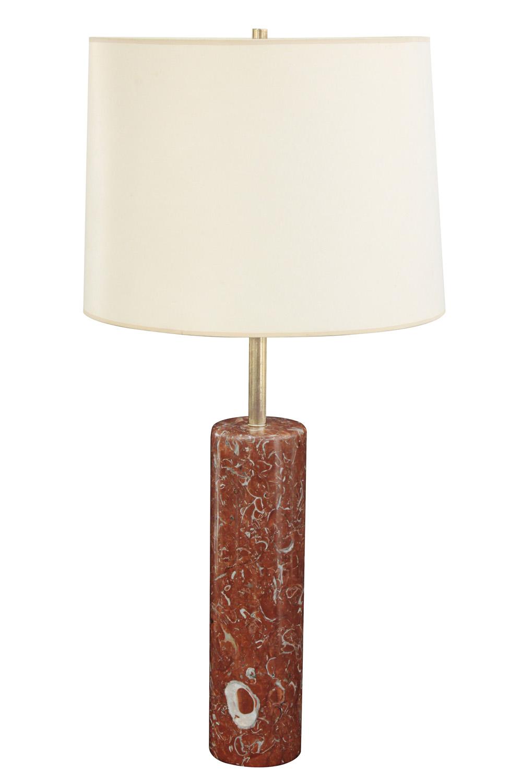 Nessen 18 red marble+brass tablelamp231 hires.jpg