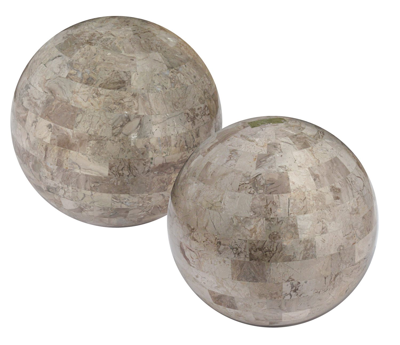 Maitland 24 Smith big balls accessory144 hires.jpg