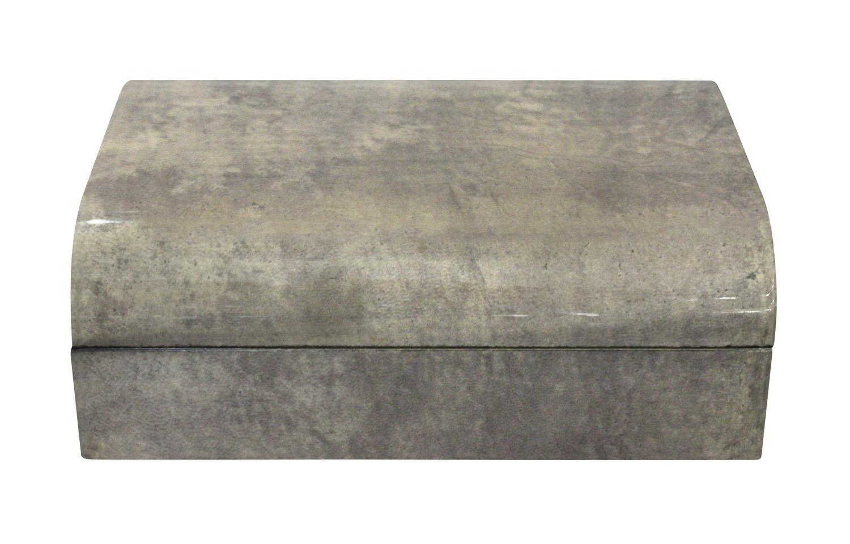 70s 25 laqrd goatskin box accessory146 hires.jpg