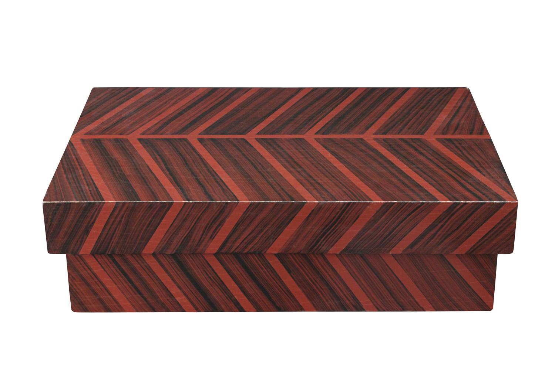 Springer 35 brownlines  lqrd box accessory147 hires.jpg