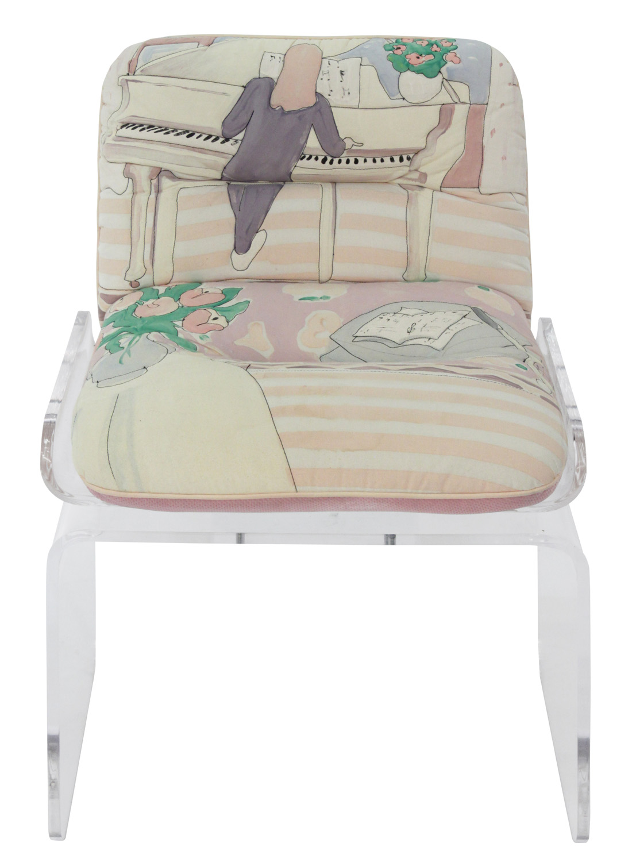 Hollis Jones 45 small swiveling chair14 detail2 hires.jpg