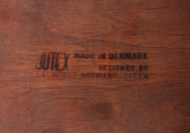 Hovmand 45 Olsen teak+blk vinyl armchairs26 detail3 hires.jpg
