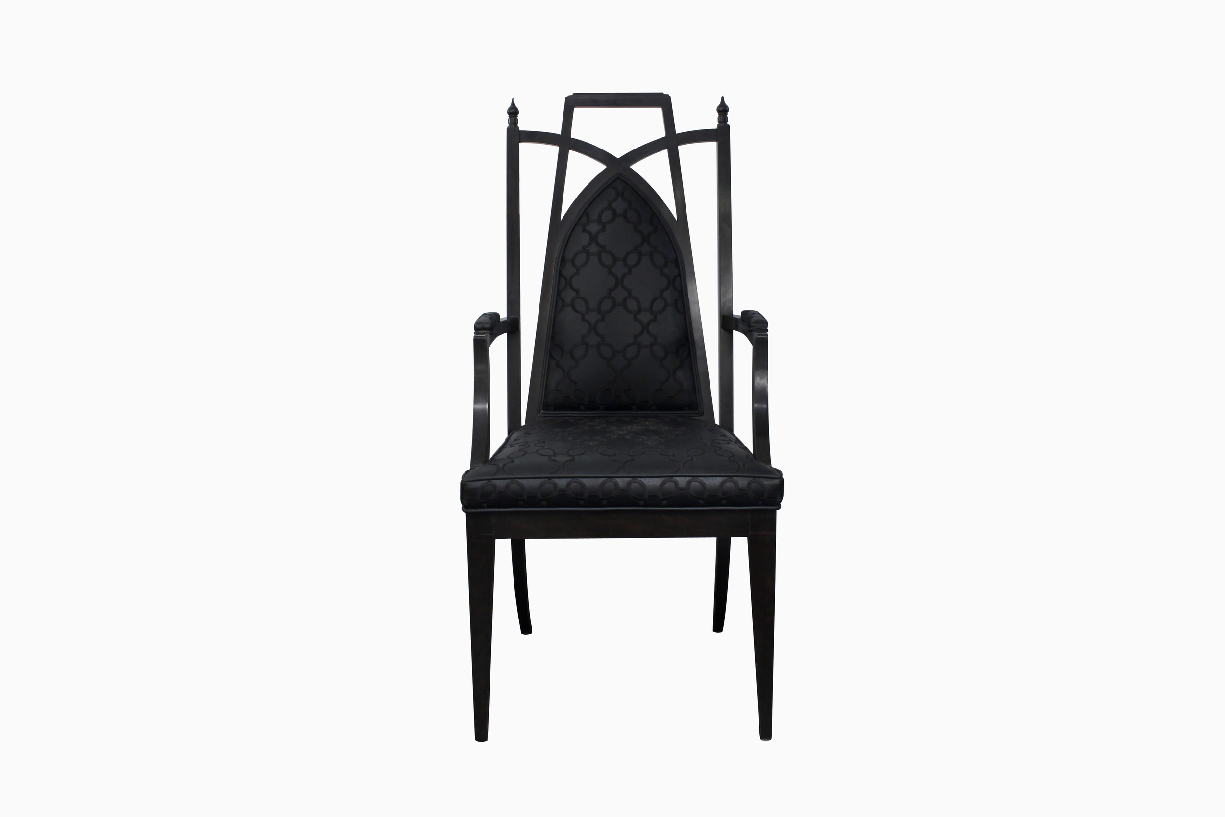 50s 55 style Mont Chinoiserie armchairs27 front hires.jpg