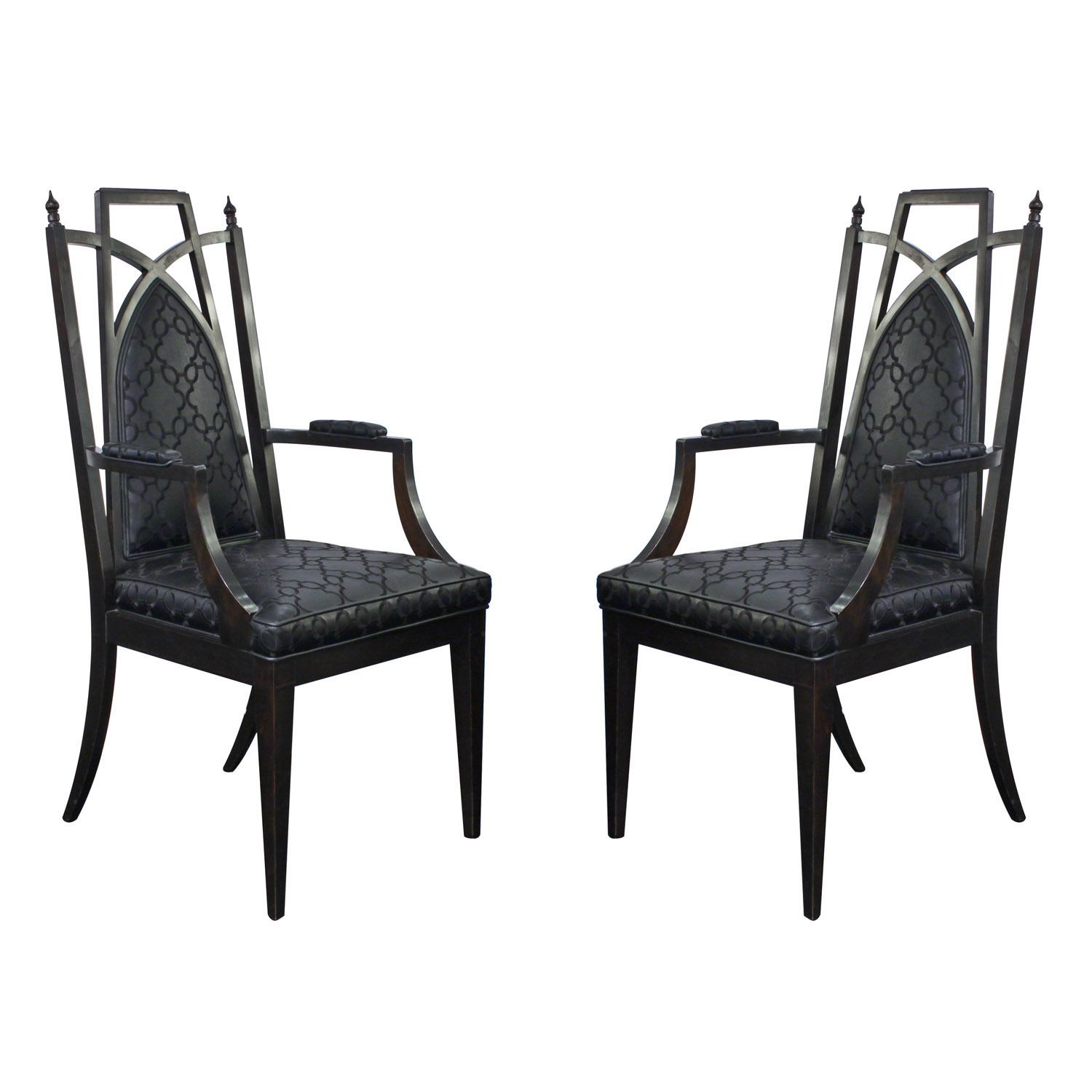 50s 55 style Mont Chinoiserie armchairs27 main hires.jpg