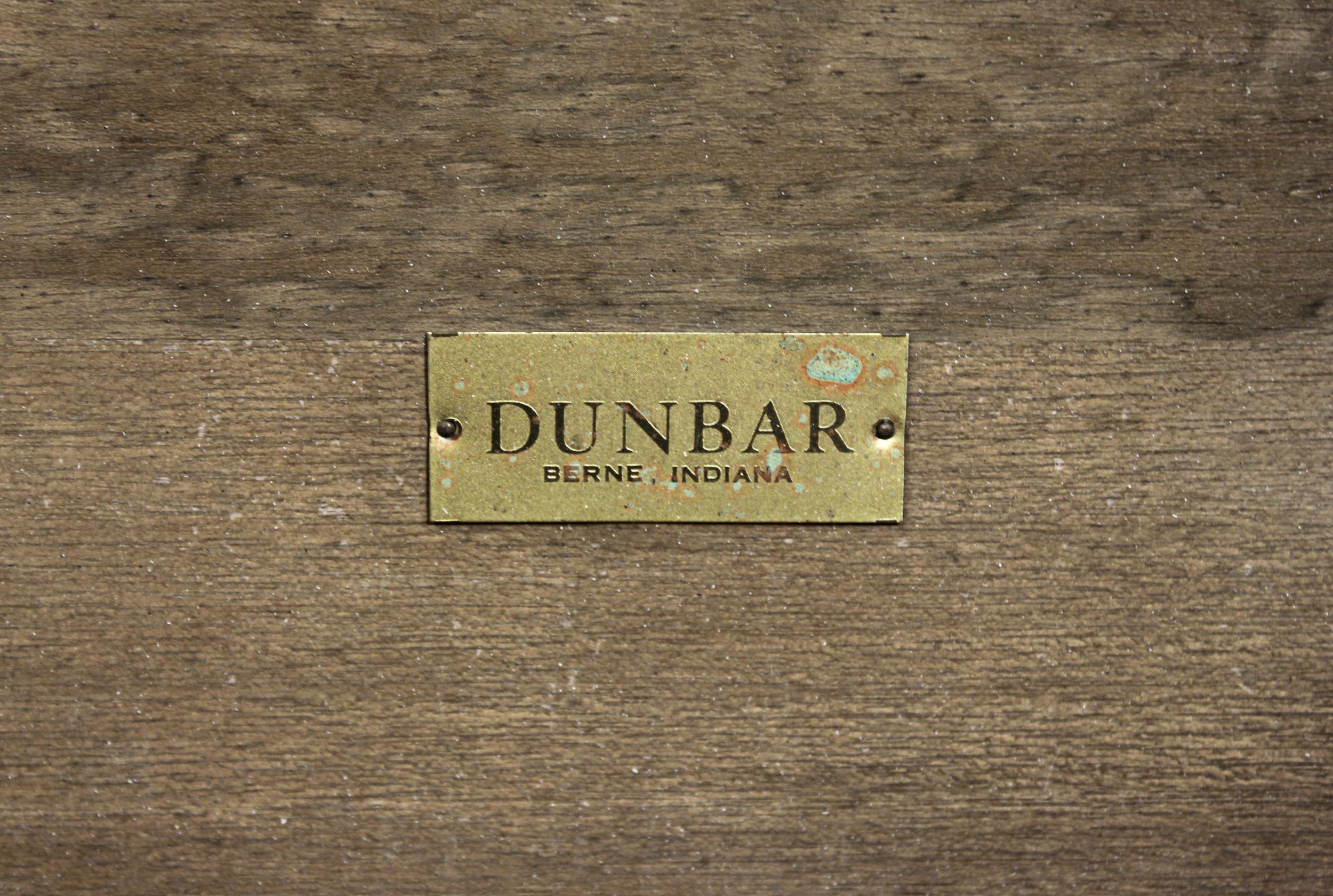 Dunbar 35 teak rectangular endtable44 detail.jpg