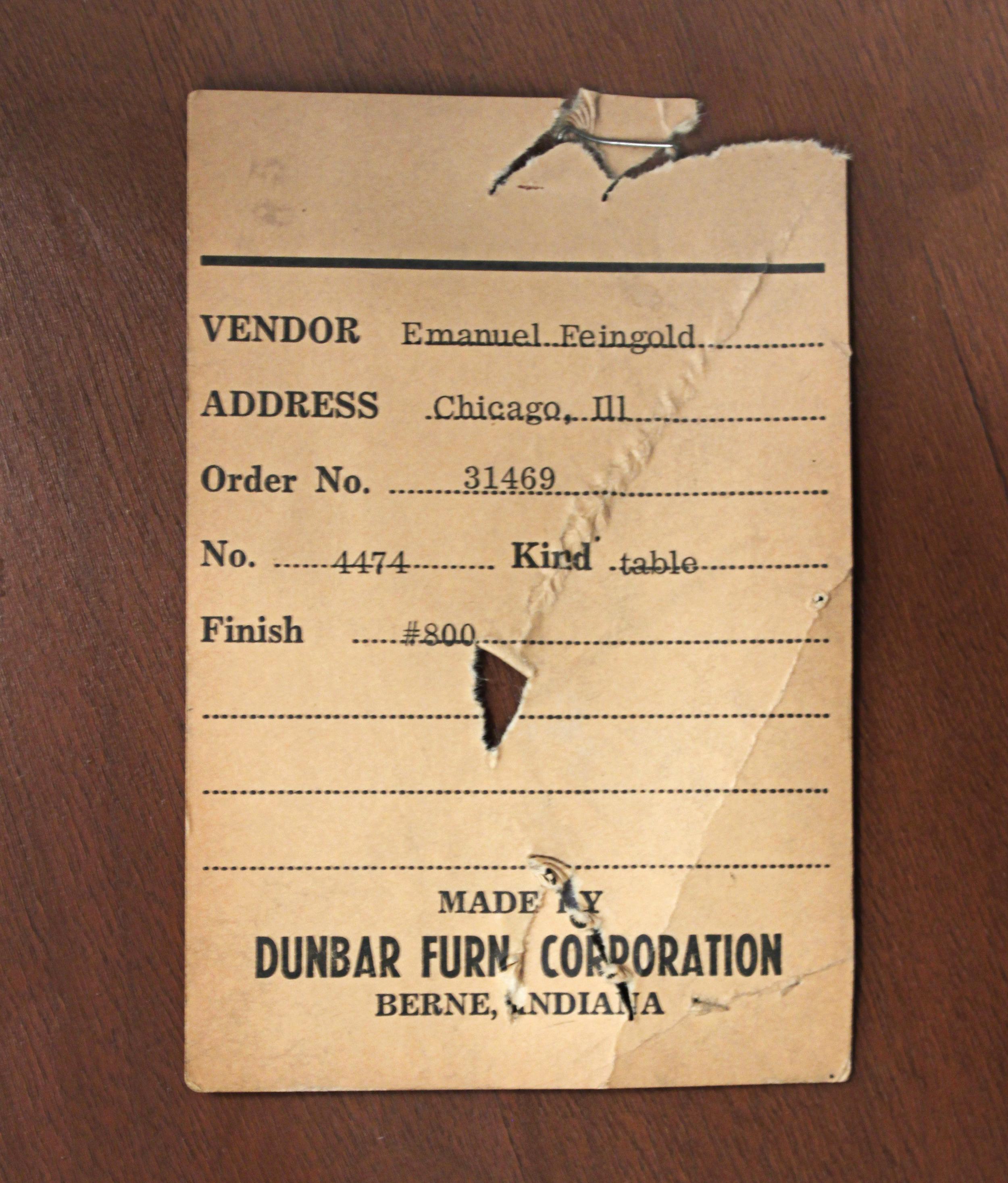 Dunbar 35 walnut parsons table endtable26 detail hires.jpg