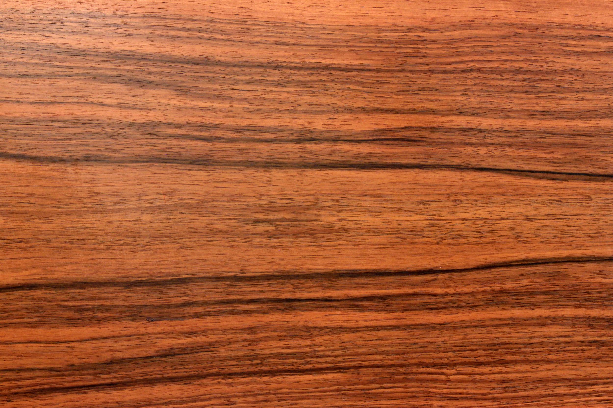Dunbar 30 mahog+tawi inset full headboard8 main2 hires.jpg