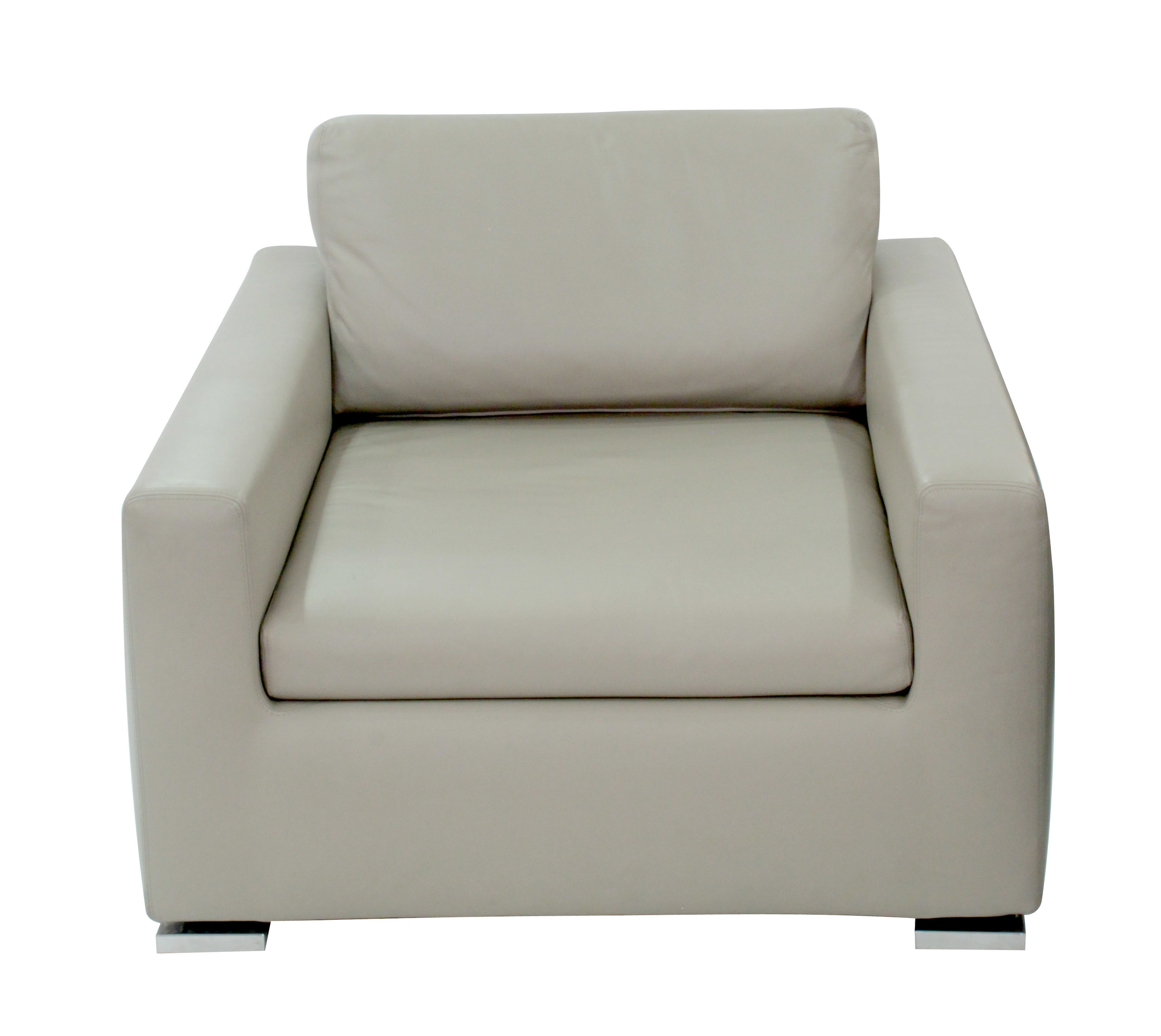 Minotti 65 cleanline lthr clubchairs54 detail2 hires.JPG