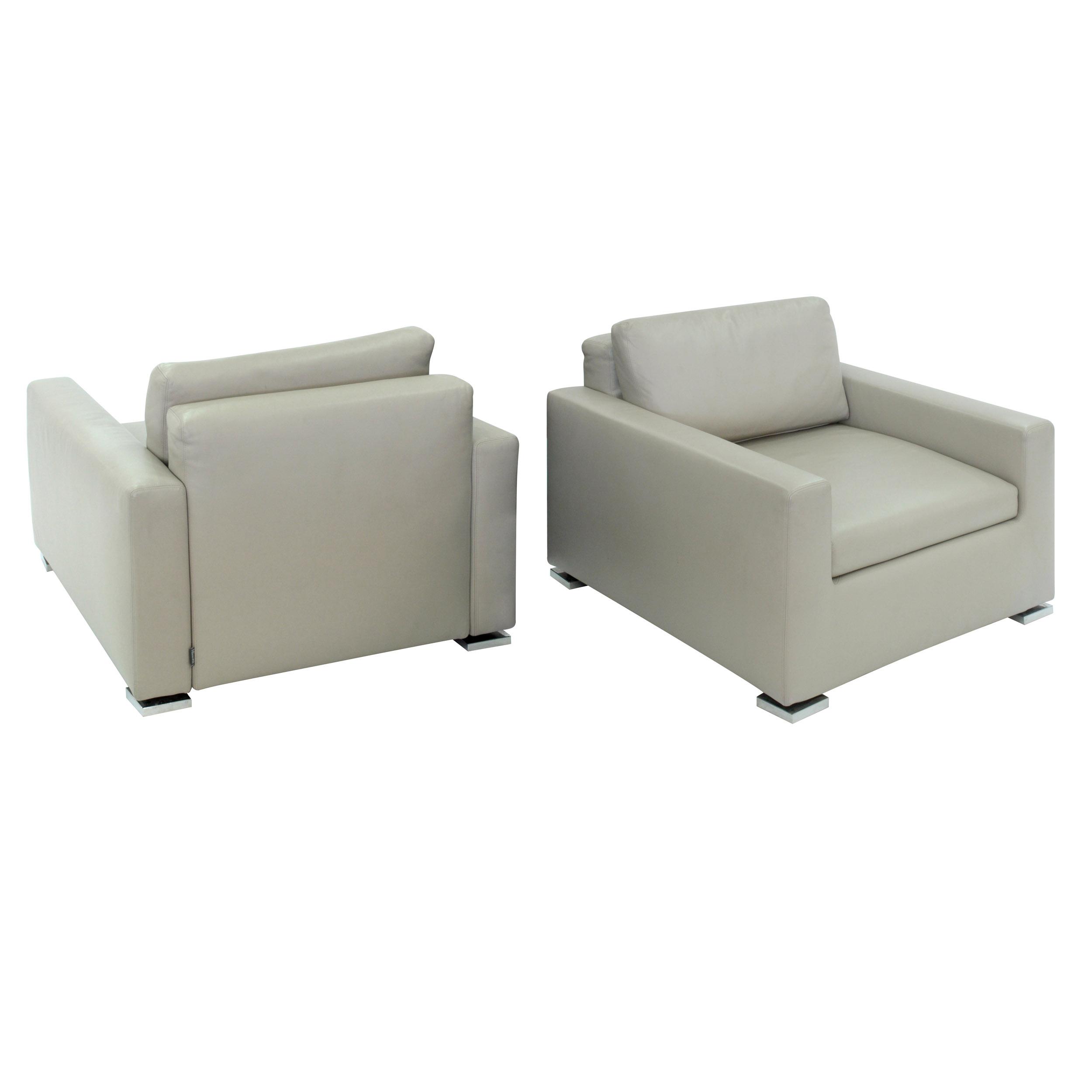 Minotti 65 cleanline lthr clubchairs54 hires sqr.jpg