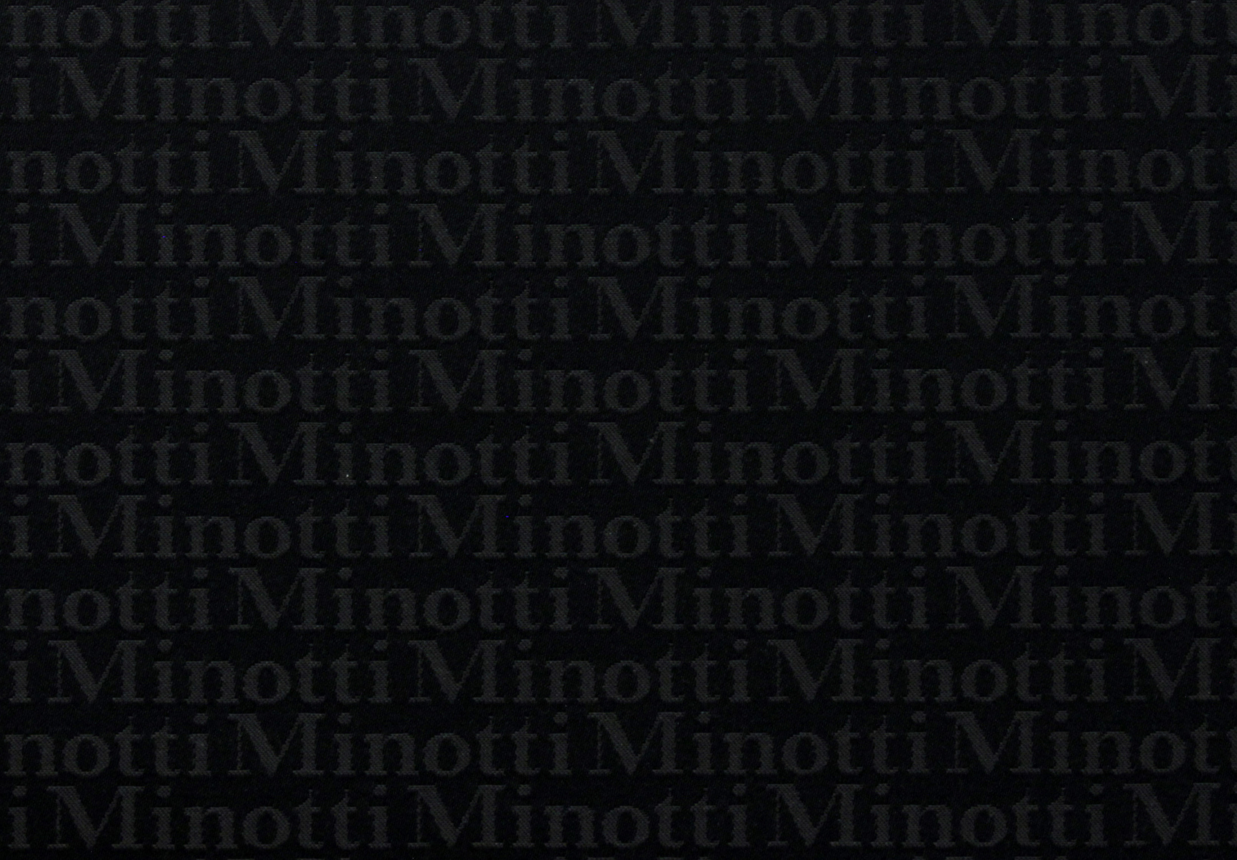 Minotti 65 cleanline lthr clubchairs54 detail7 hires.JPG