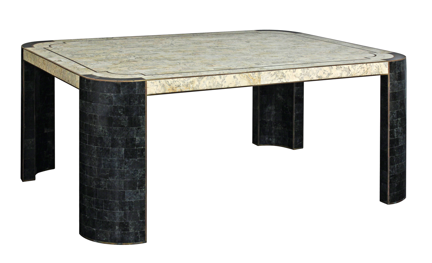 Maitland Smith 55 lt+drk tesstone coffeetable218 hires main 2.jpg