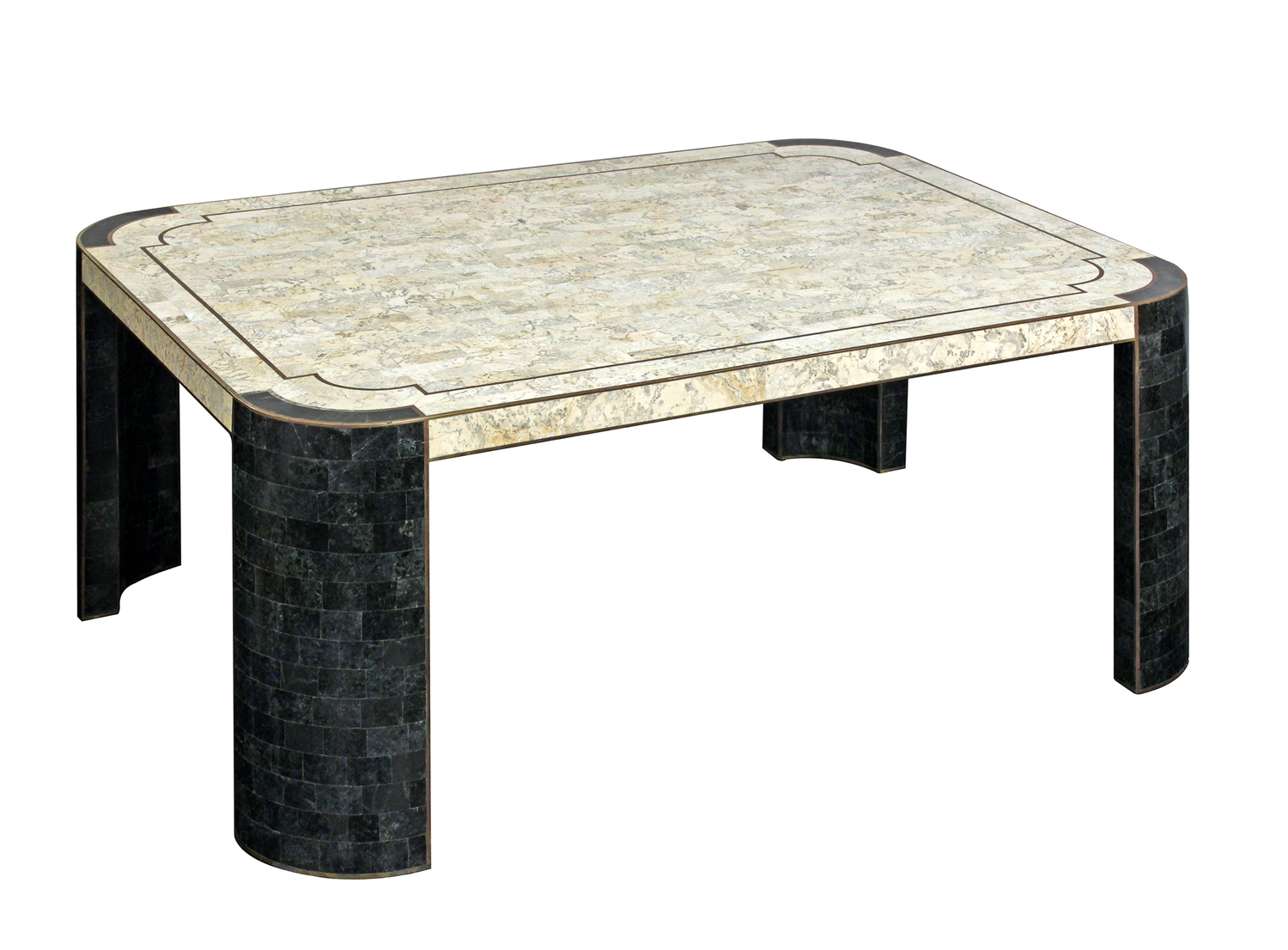 Maitland Smith 55 lt+drk tesstone coffeetable218 hires main 3.jpg