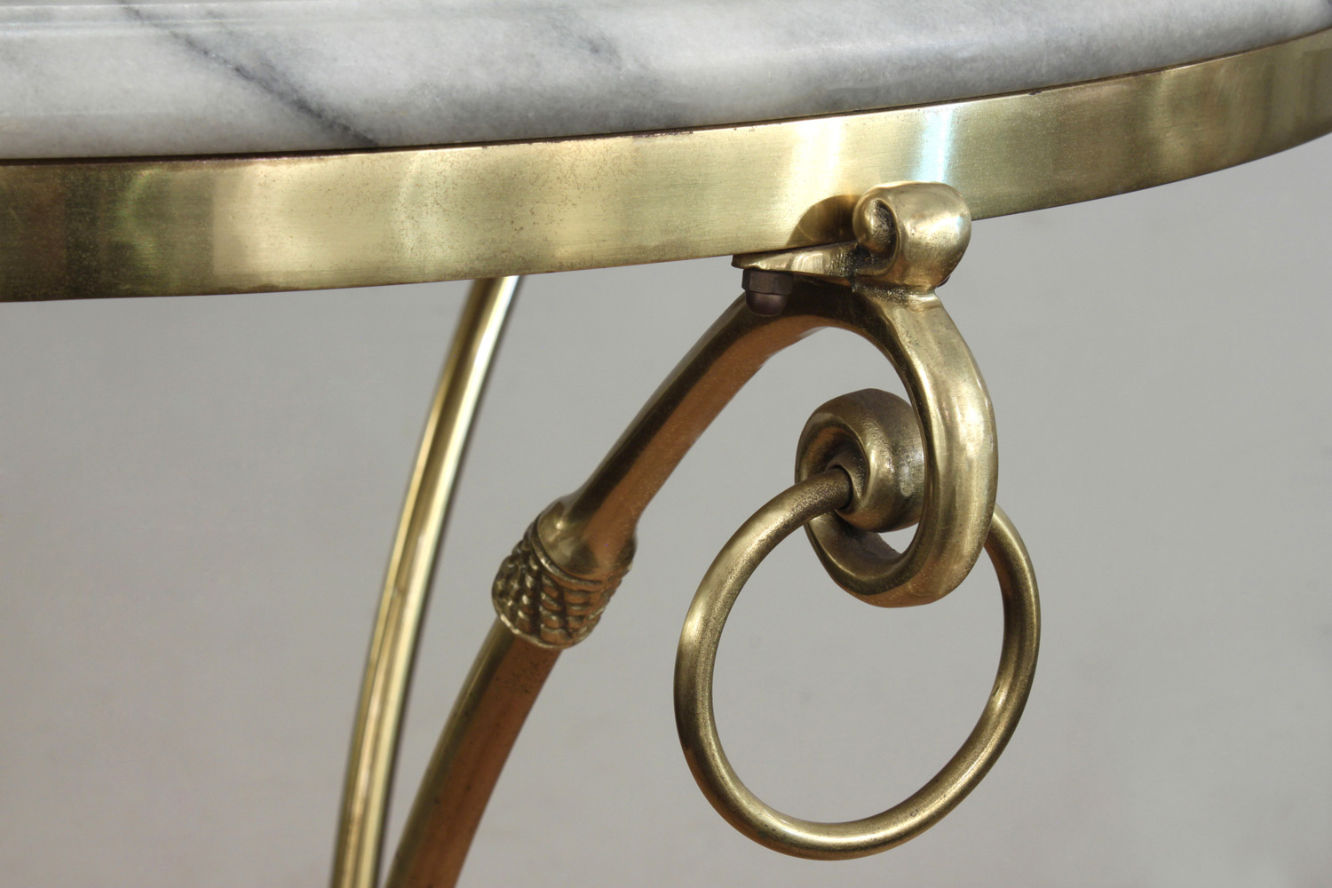40s 75 neoclassical bronze+mrble endtable162 hires detail 3.jpg