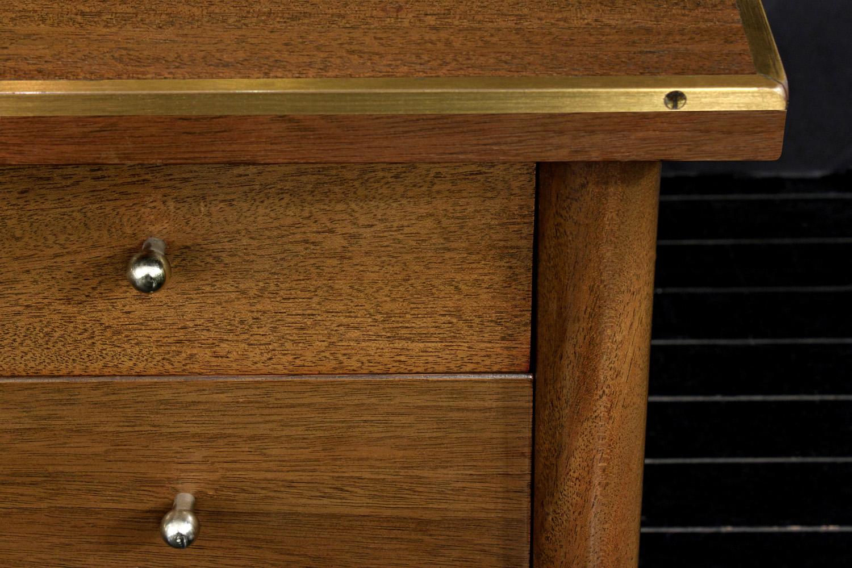 McCobb 45 inlaid brass edge coffeetable404 hires detail.jpg