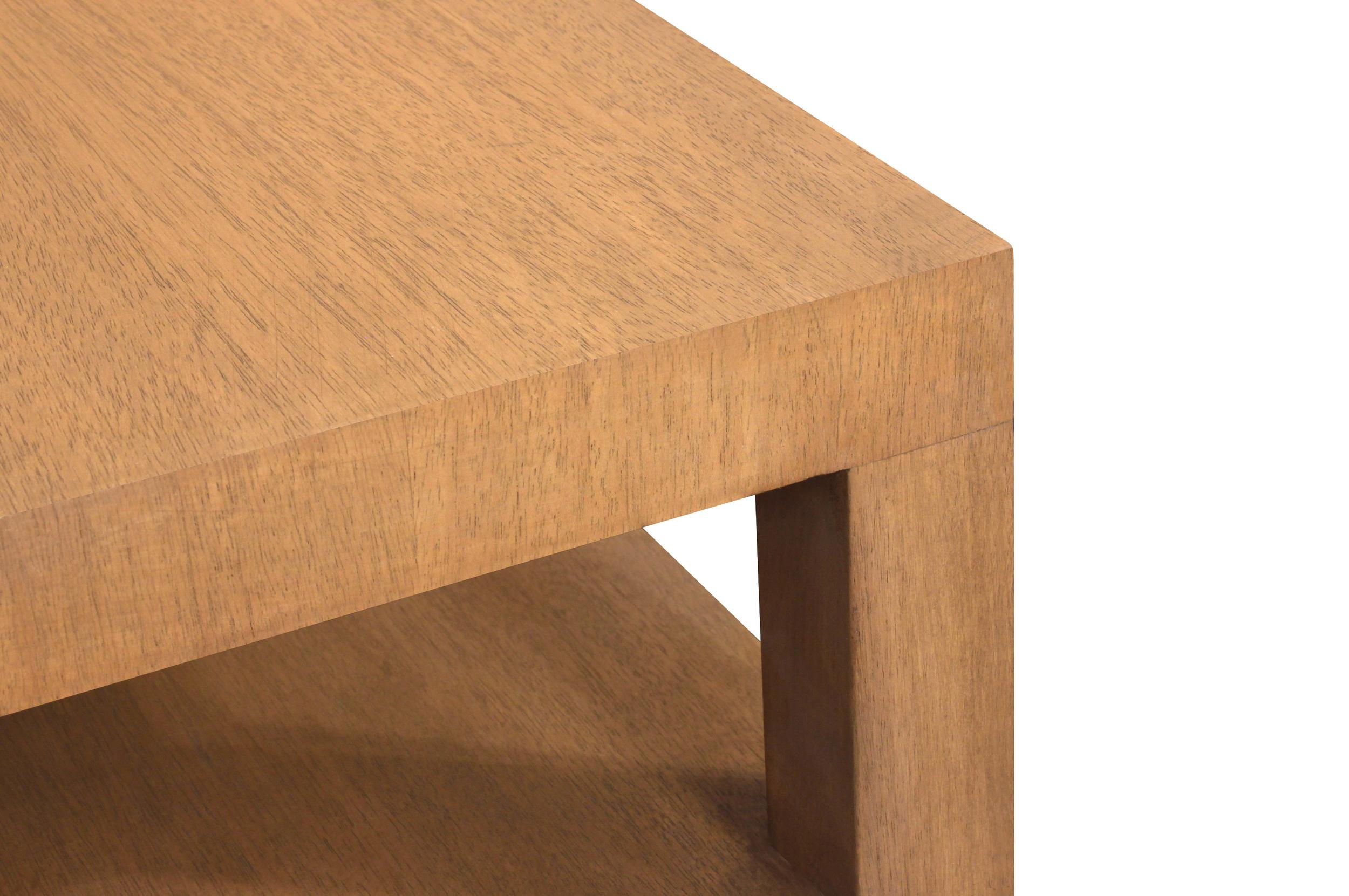 Gibbings 55 square blchd walnut coffeetable45 hires detail 3.jpg
