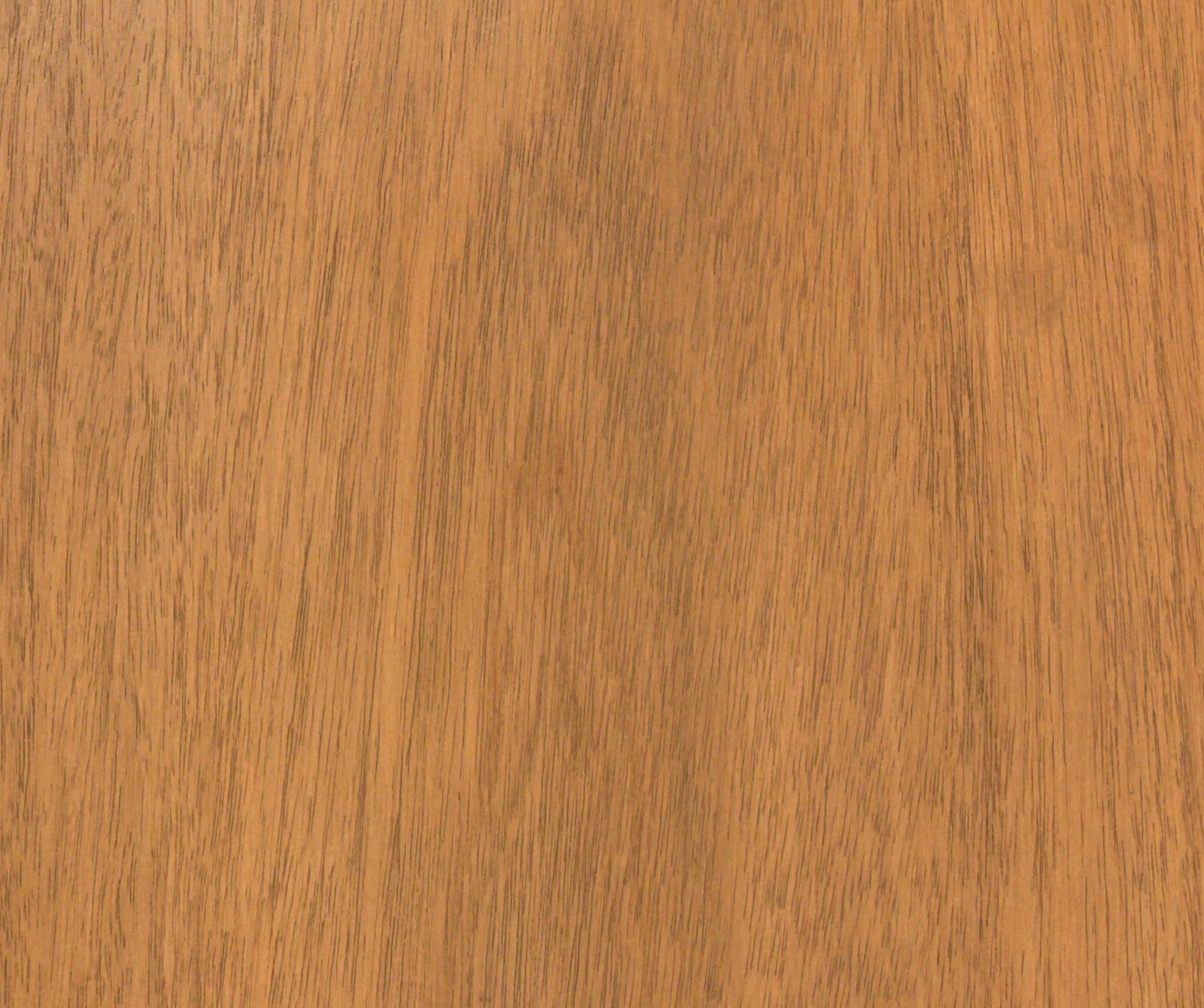 Gibbings 55 square blchd walnut coffeetable45 hires detail.jpg