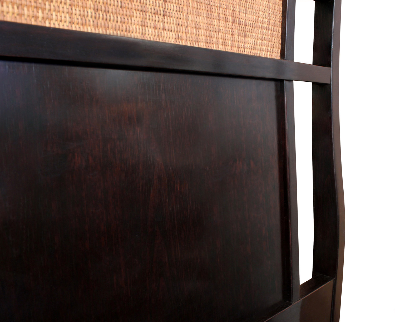 Dunbar 75 pr twin mahg+cane headboard14 detail 2.jpg