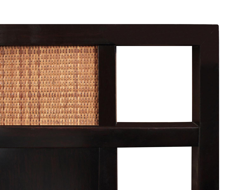 Dunbar 75 pr twin mahg+cane headboard14 detail.jpg