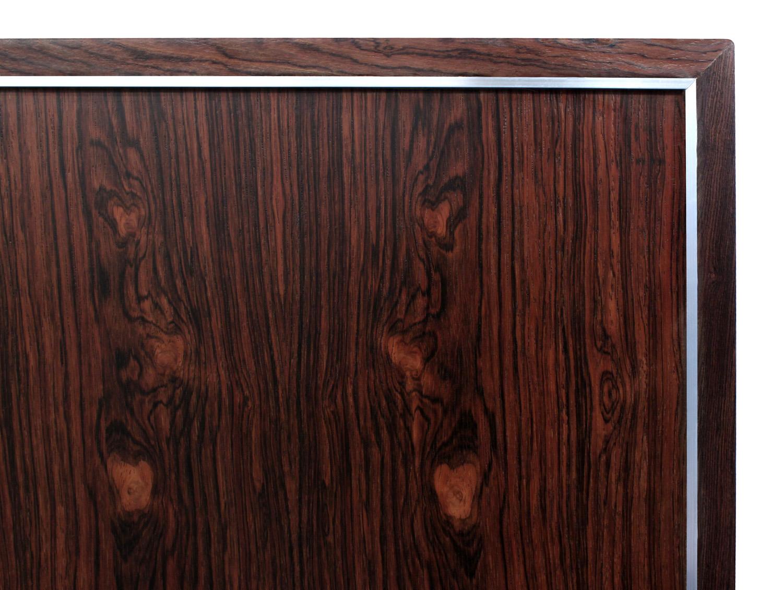 60s 55 Danish rosewood wide headboard15 detail.jpg
