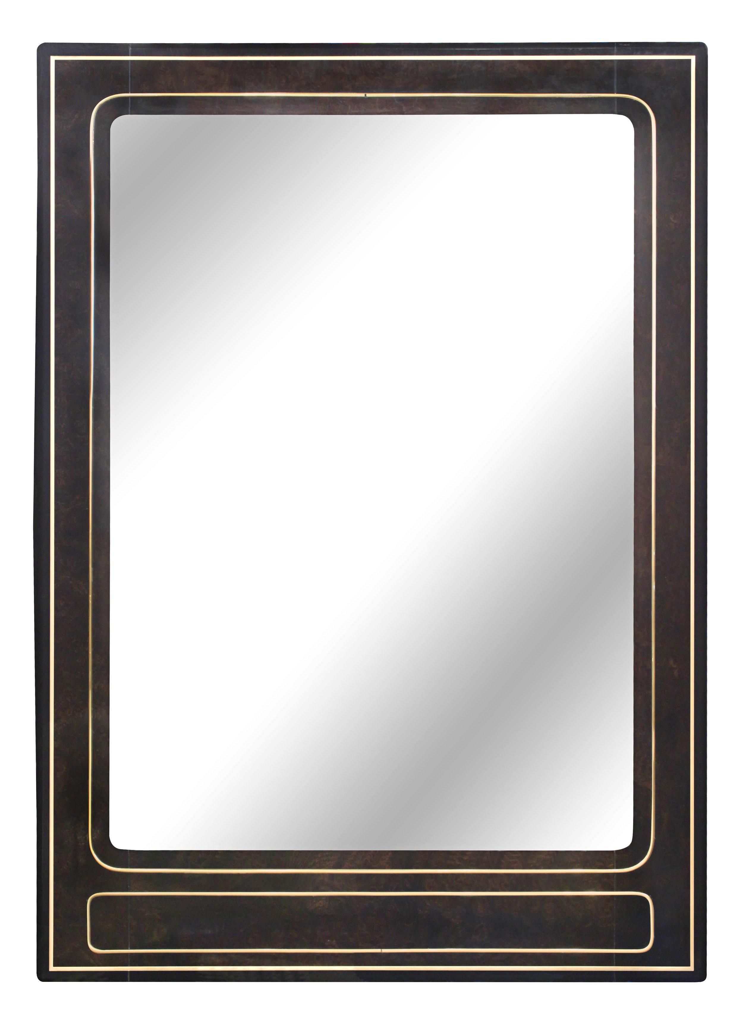 Romweber 55 drk walnut+brass inly mirror193 hires.jpg