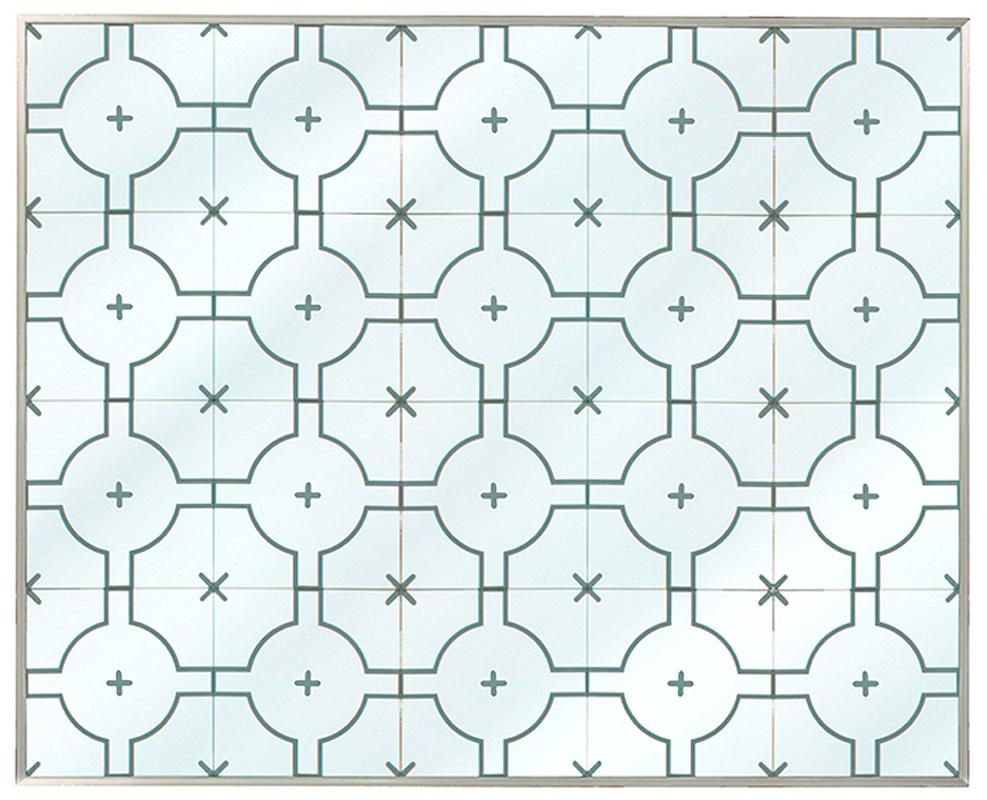 Parzinger bevel geometric mirror main.jpg
