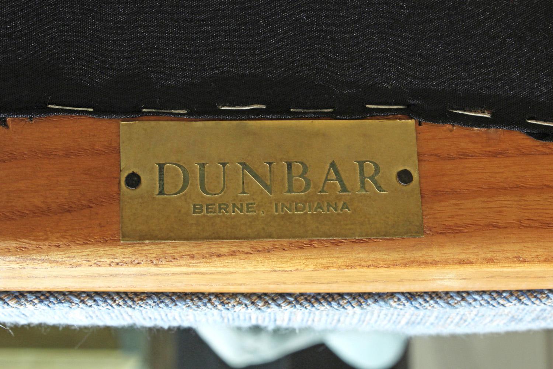 Dunbar 85 5700 lam ash+cane loungechair94 hires detail 1.jpg