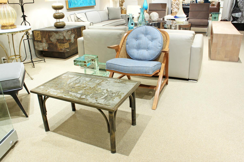 Dunbar 85 5700 lam ash+cane loungechair94 hires atm.jpg