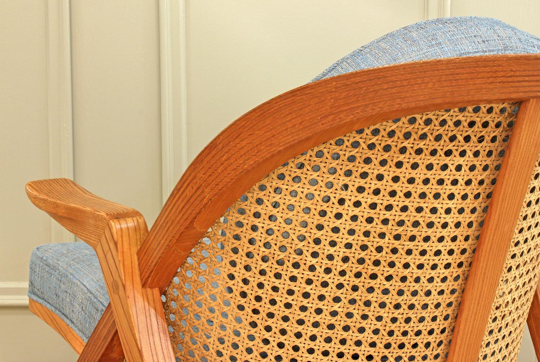 Dunbar 85 5700 lam ash+cane loungechair94 hires detail 4.jpg