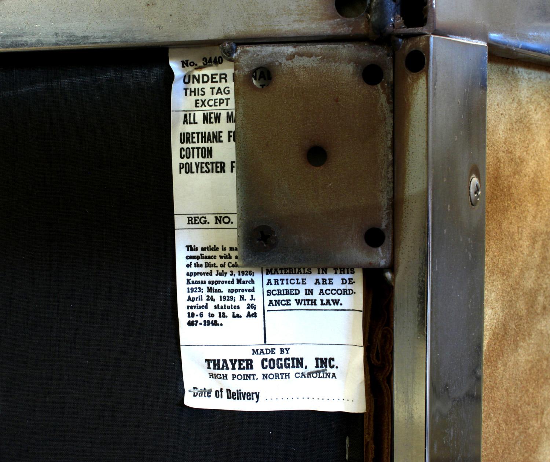 Baughman 95 tufted chrome bases slipperchairs38 detail2.jpg