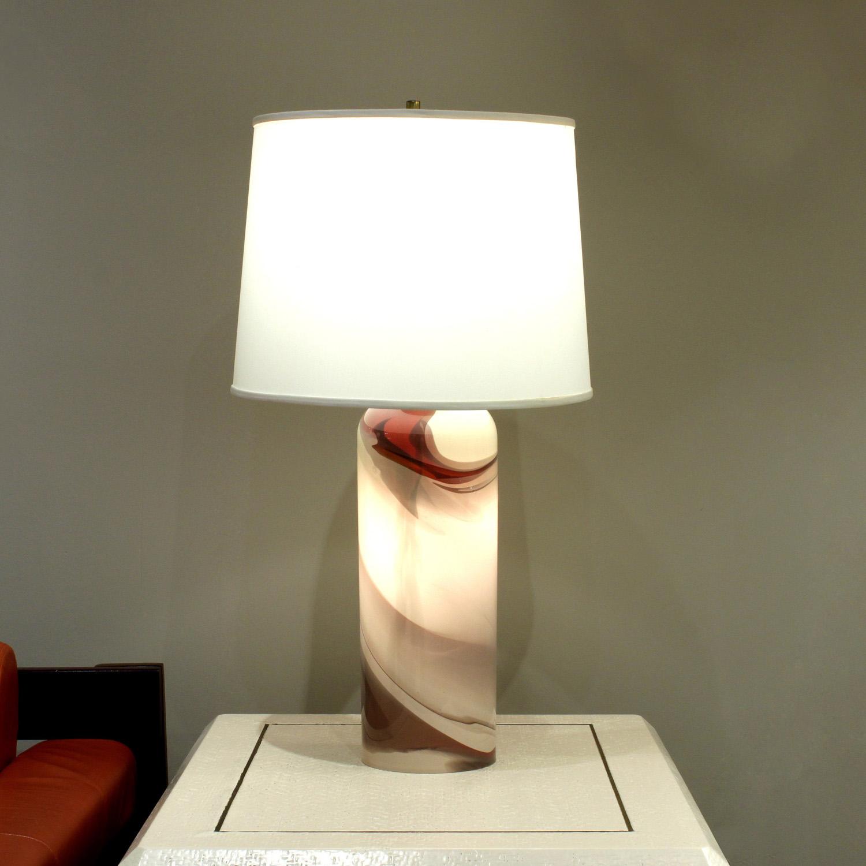 70s 35 Murano lit insideout tablelamp80 main.jpg