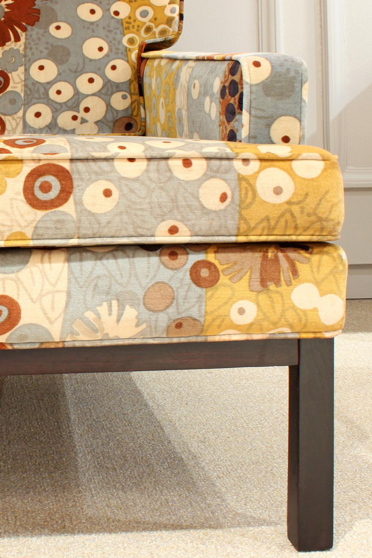 McCobb 120 pr boxy JLL fabric clubchairs61 hires detail 2.jpg