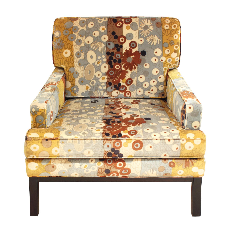 McCobb 120 pr boxy JLL fabric clubchairs61 hires main 1.jpg