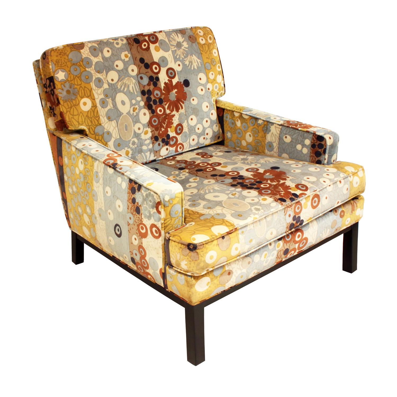 McCobb 120 pr boxy JLL fabric clubchairs61 hires main 2.jpg