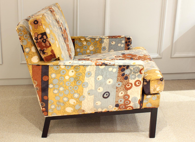 McCobb 120 pr boxy JLL fabric clubchairs61 hires main 3.jpg