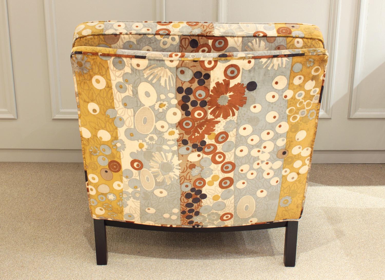 McCobb 120 pr boxy JLL fabric clubchairs61 hires main 4.jpg