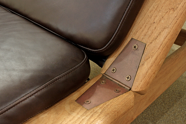 Wegner Getama 120 teak+lthr chair&ottoman61 main hires (2).jpg