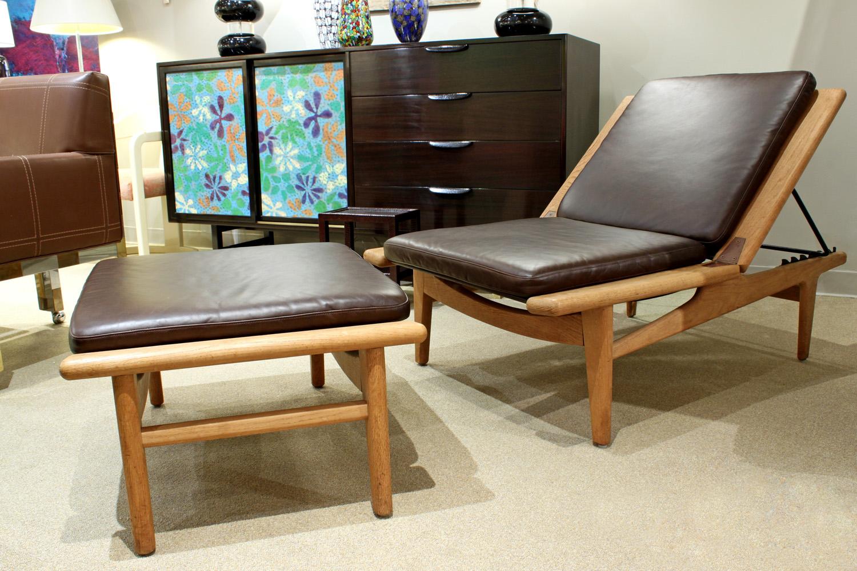 Wegner Getama 120 teak+lthr chair&ottoman61 main hires 2.jpg