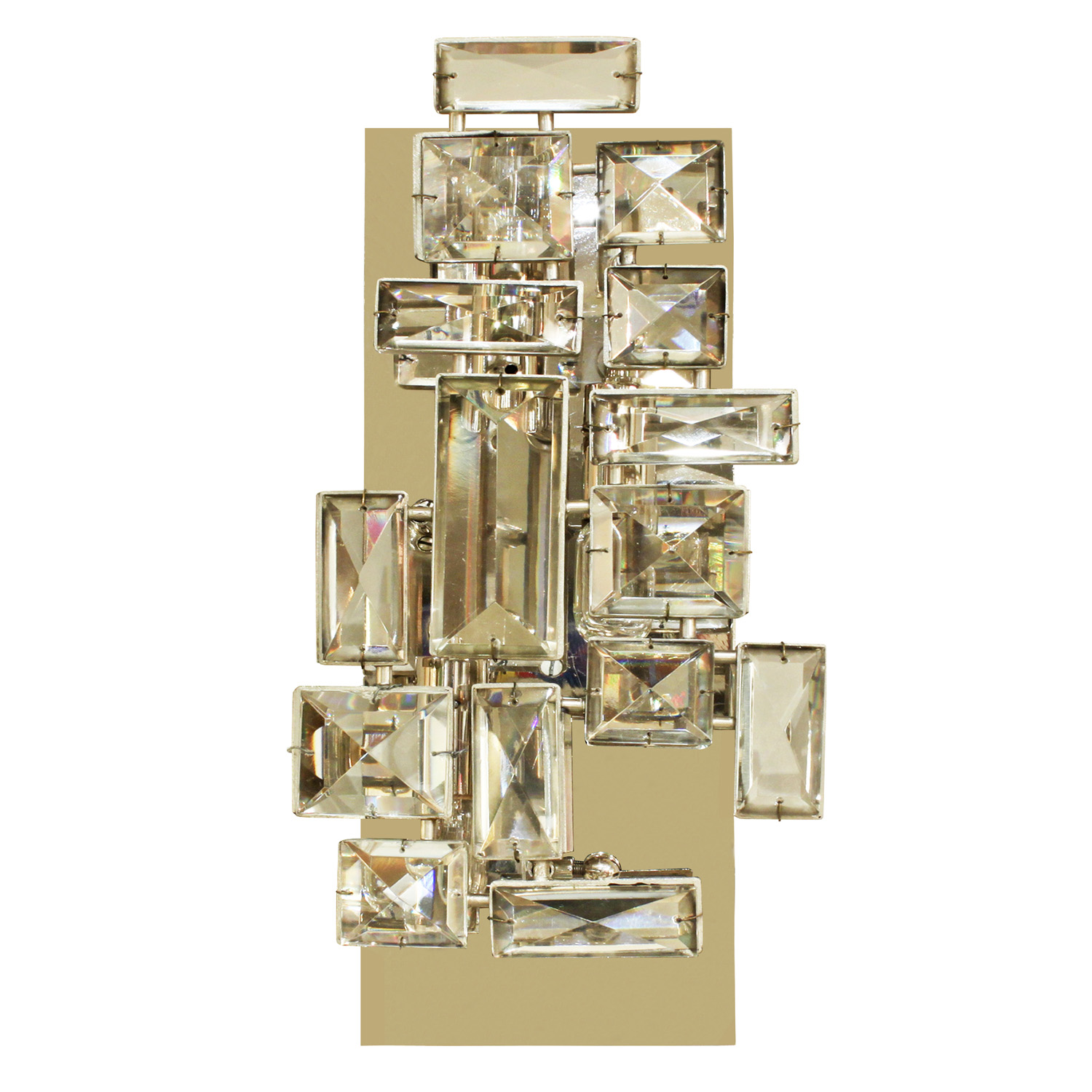 Lobmeyr 65 sml faceted crystals sconce29 hires main.jpg