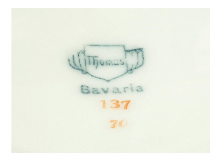 Thomas 15 porcelain dessert+coffee accessory150 hires detail 2.jpg