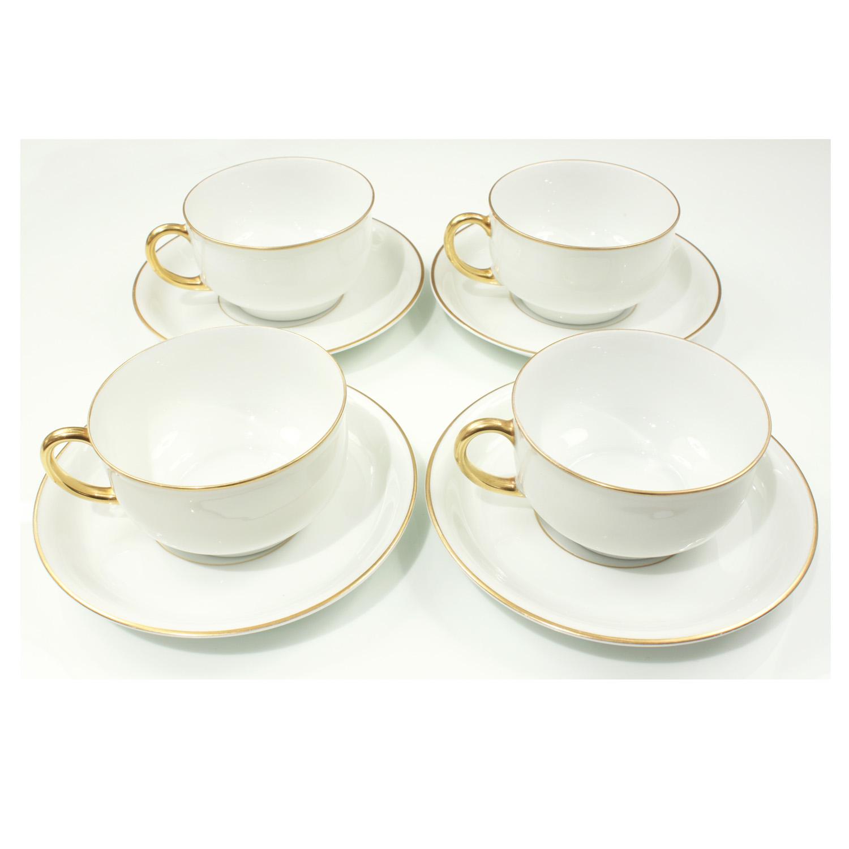 Thomas 15 porcelain dessert+coffee accessory150 hires detail 5.jpg