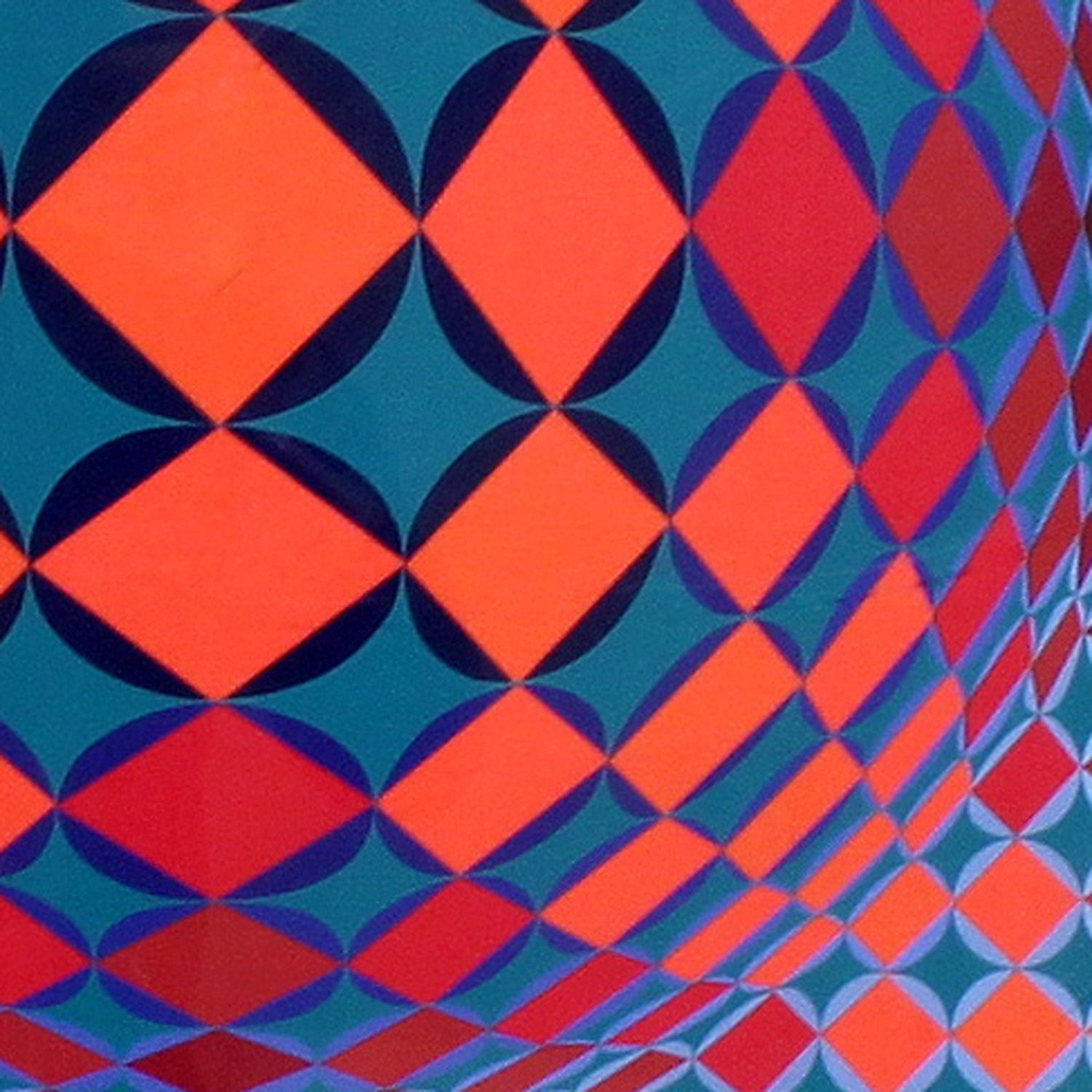 Vasarely 25 litho colorful geom painting59 hires detail.jpg
